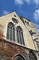 Eglise Saint-Jean de Dijon.JPG
