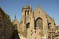 Eglise Saint-Ronan à Locronan DSC 1431.JPG