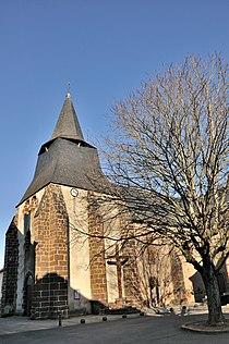 Eglise St-Pierre - Chaillac.jpg