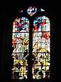 Eglise de Samoens (Stained glass window).jpg