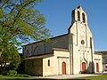 Eglise sainte-terre 02.jpg