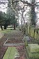 Eglwys Crist, Christ Church, yr Orsedd, Rossett, Wrecsam, Wrexham 29.jpg