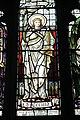 Eglwys Crist, Christ Church, yr Orsedd, Rossett, Wrecsam, Wrexham 75.jpg
