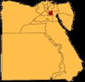 Egypt-Helwan.png