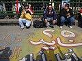 Egyptian Revolution of 2011 03311.jpg