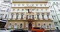 Ehem. Palais Ehrbar 21256 in A-1040 Wien.jpg