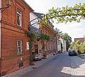 Ehemaliges Weingut und Winzergenossenschaft - IMG 6678.jpg