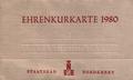 EhrenkurkarteNorderney1980.png