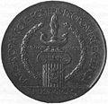Ehrenström-Engel medalj 2.jpg