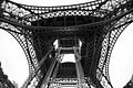 Eiffel Tower 2, 14 September 2012.jpg