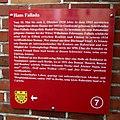 Eilbeker Tafelrunde 07 Fallada 2019.jpg