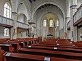 Eilsleben, St. Lorenz (08).jpg