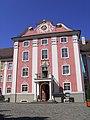 Eingang Neues Schloss (Meersburg).jpg