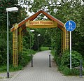Eingang zum Bürgerpark - panoramio.jpg