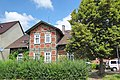 Eisenach, Germany - panoramio (30).jpg