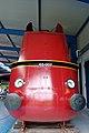 Eisenbahn- und Technik-Museum Rügen in Prora (10) - DRG Schnellzug-Schlepptender-Dampflok BR 03 (13558749295).jpg