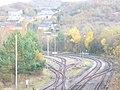 Eisenbahn bei Pelm - geo.hlipp.de - 6563.jpg
