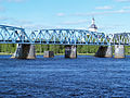 Eisenbahnbrücke-Torne-älv6041090.jpg