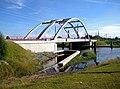 Eisenbahnbrücke über die Stör IMG 8829 B.jpg