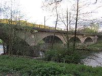 Eisenbahnbrücke Lenhausen 2.jpg