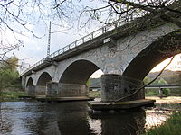 Eisenbahnbrücke Lenhausen 9.jpg