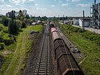 Eisenbahnstrecke-Strullendorf-Hirschhaid P5022754.jpg