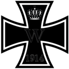 Eisernes Kreuz 1914.png