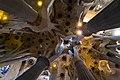 Eixample - Sagrada Família - 20150828135612.jpg