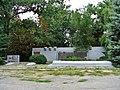 Ekaterinovka, Rostovskaya oblast', Russia, 346965 - panoramio (7).jpg