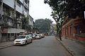 Ekbalpore Road - Kolkata 2015-12-13 8056.JPG