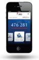Ekran aplikacji IKO.png