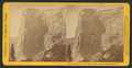 El Capitan,(3100 ft. above Valley), from foot of Three Graces, by John P. Soule 2.png