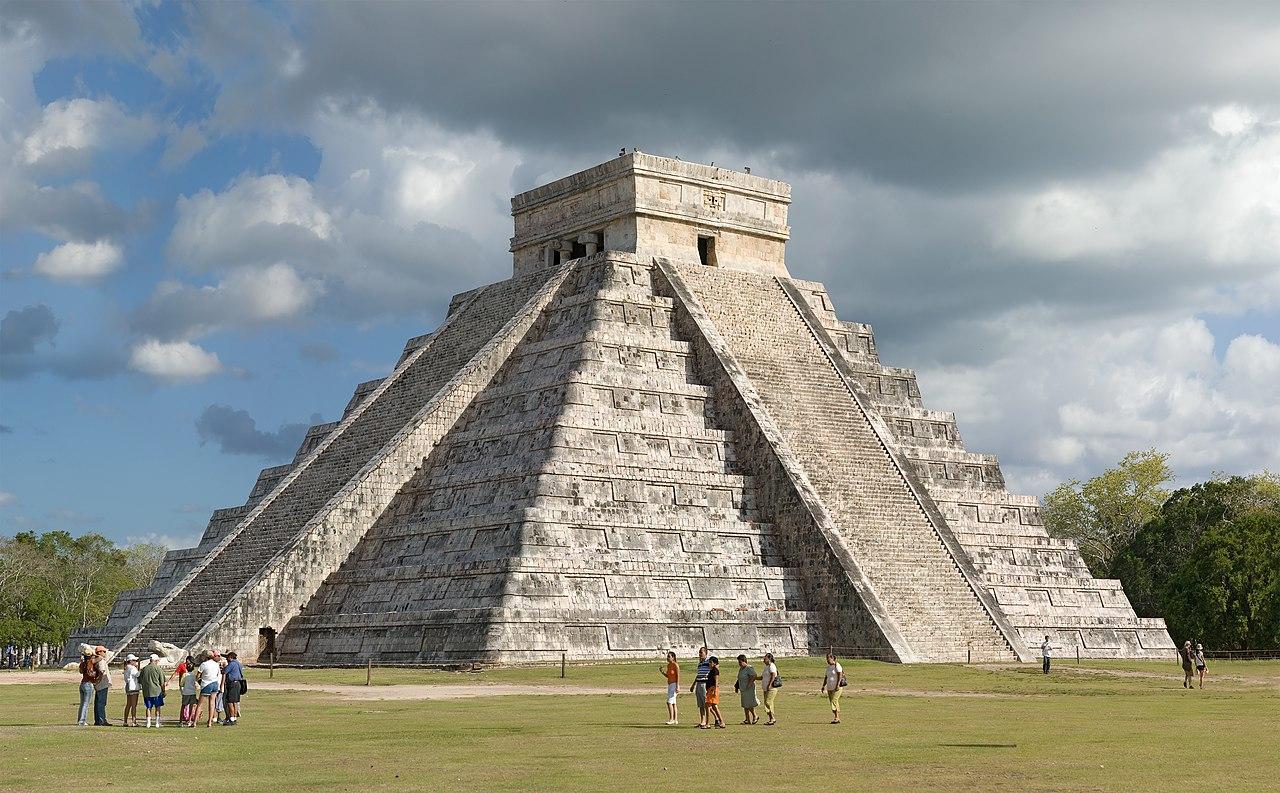 Mayalar kuru ve nemlidir. Yemekte değer ve sadece