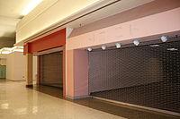 Dead Mall Wikipedia