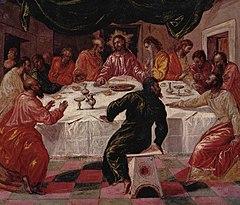 El Greco 020