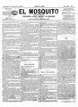 El Mosquito, August 18, 1878 WDL7976.pdf