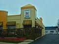 El Patron Mexican Restaurant - panoramio.jpg