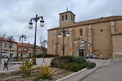 El Provencio, Cuenca.JPG
