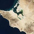 El Vizcaíno Biosphere Reserve Landsat picture big.jpg