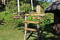 El Yunque - Baracoa - 05.jpg