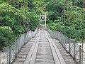 El antiguo puente de hamacas. - panoramio.jpg