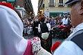 El distrito de Centro celebra sus fiestas en honor a San Cayetano, San Lorenzo y la Virgen de La Paloma 02.jpg