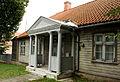 Elamu Paides. No 15062 Tallinna tn 31.JPG