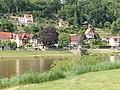 Elbtal zwischen Pirna und Rathen. FFH-Gebiet 4545-301 047.jpg