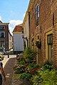 Elburg - Westerwalstraat - View SE I.jpg