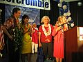 Election Night - Abercrombie HQ (5152497473).jpg