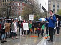 Electoral Reform Day of Action Ottawa 14 apr 2011 (3).jpg