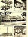 Electric railway journal (1909) (14574914240).jpg