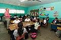 Elementary School in Boquete Panama 02.jpg