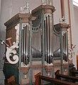Elendskirche-Köln-003-Orgel.JPG